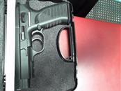 EAA CORP Pistol WITNESS P